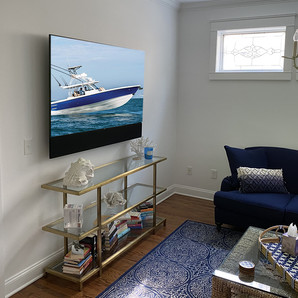 Westhampton-Beach TV  Mounting Company.j