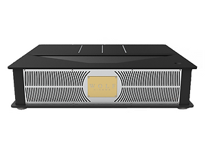 NYC Home Theater Projector