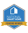 National Smart Home Savant Dealer