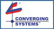Converging-Lighting-Supplier.jpg