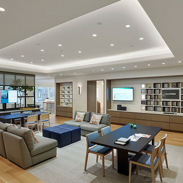 Nassau-County-Lutron-Smart-Lighting-.png