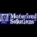 Best Motorized Shades Company