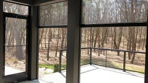 NJ Motorized Outdoor Shades.jpg
