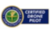 Hudson Valley NY Drone Remote pilot FAA