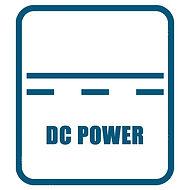 Powershades DC Battery Power Austin Tx.j