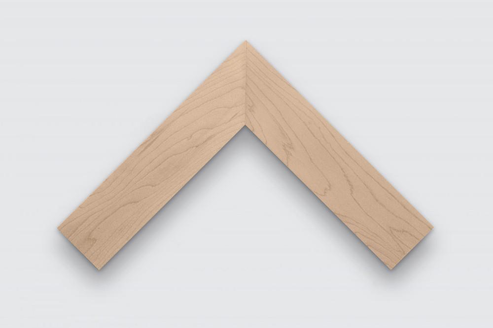 TV Custom Wood Frames NJ.jpg