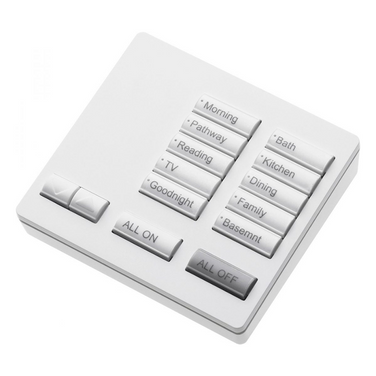 Lutron Table Top Keypad Dealer  NJ.png