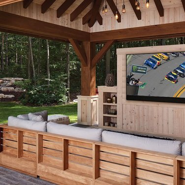 New Jersey Outdoor TV Ideas.png
