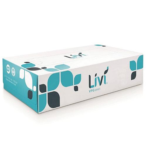 Facial Tissue 100 tissues Cheap Wholesale Supply