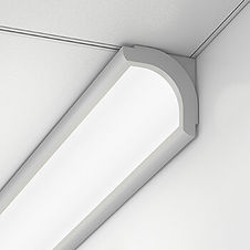 NYC Supplier For Wall Mount Lights