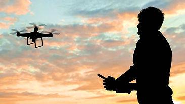 Disinfecting-Drone-Pilot-Sanitizing-Stad