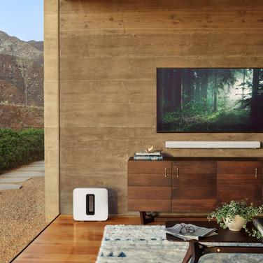 Sonos-Arc-Soundbar-Bridgehampton.jpg