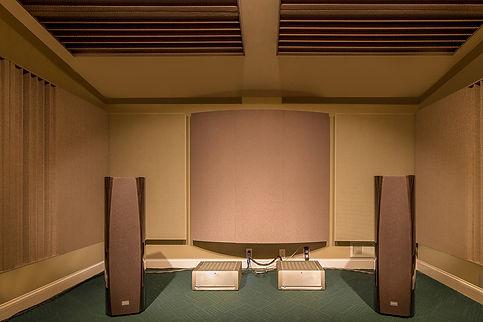 New Jersey HiFi Audiophile Showroom