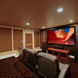 NJ Install Company Home Theater.jpg