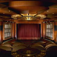 Theo-Kalomirakis-Home-Theater-Design-4.j