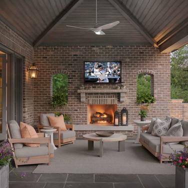 Outdoor-TV Install -Bergen-NJ.jpg