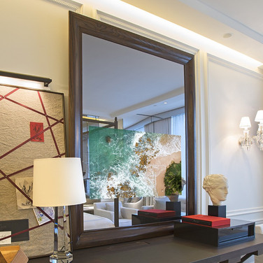 Portrait Plus Style Mirror TV NJ.jpg