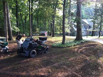 Commercial-Lawn-Seeding-NJ.jpeg