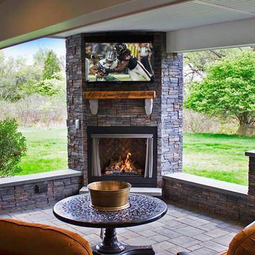 The-Hamptons-Outdoor-TV-Installers.jpg