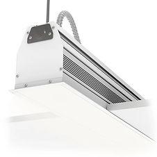 Recessed LED Lighting  NYC