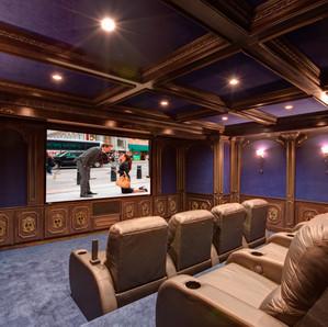 Home theater NJ Dealer.jpg