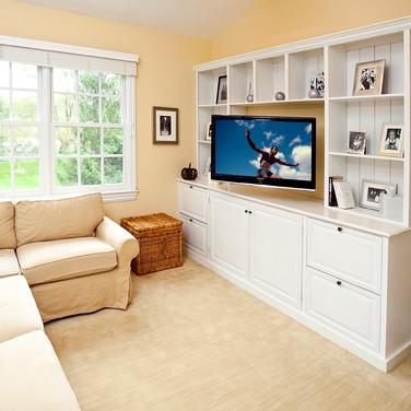 TV Installation Mendham New Jersey.jpg