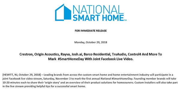 National Smart Home Day.fw.png