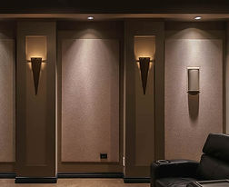 Home Theater Acoustic Panels  in New Jer
