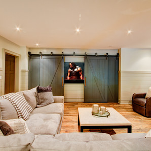 Media Room Installation New Jersey.jpg