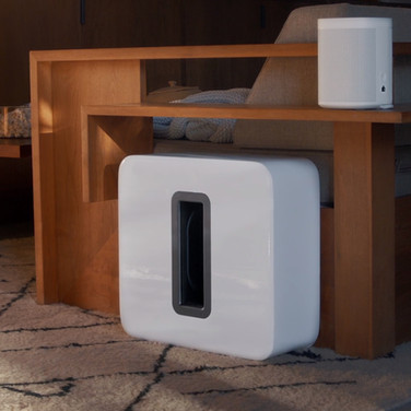 Sonos-Arc-With-Subwoofer.jpg