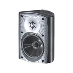 Paradigm Stylus 270 Speaker.png