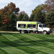 Complete Sod Services and Lawn Care