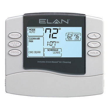 Elan-Thermostat-L-TSTAT-8810.jpg