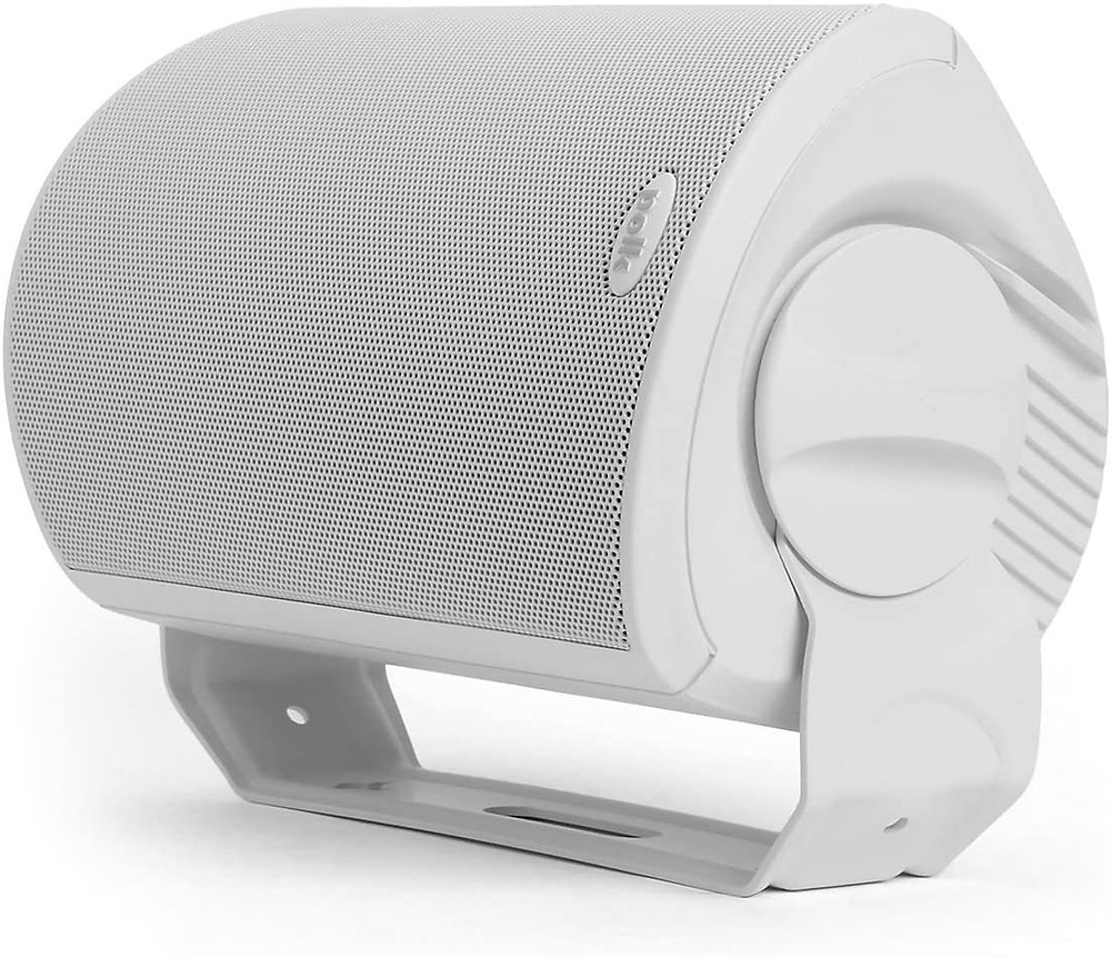Best Outdoor Speaker For Surface Mount to House