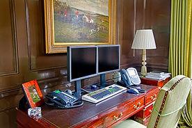 Custom Home Office Design New Jersey.jpg