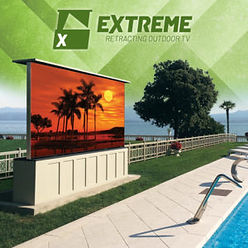 Stealth-Acoustic-Extreme-Patio-Theater-D