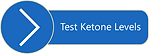 Test Ketone Levels To See If Your In Ket