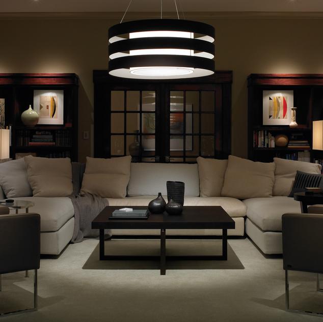 Lutron Homewroks Smart Lighting Dealer