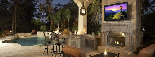 Outdoor TV Installation New Jersey.png