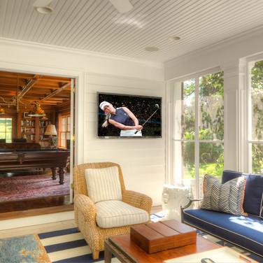 Outdoor TV Ideas New Jersey.jpg