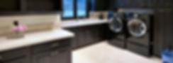 luxury Laundry Room IDeas WithSonos Mult