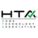 HTA Home Technology Association