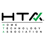 HTA Home Technology Association