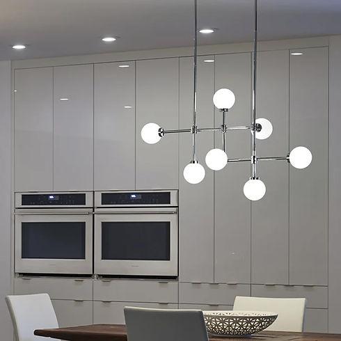-Kichler-Indoor-Lighting-Guide.jpg