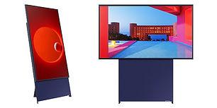 Sero TV by Samsung Dealer