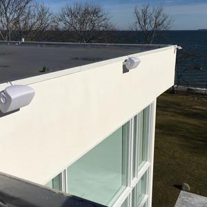 Long-Island-Pool-area-Speaker.jpg