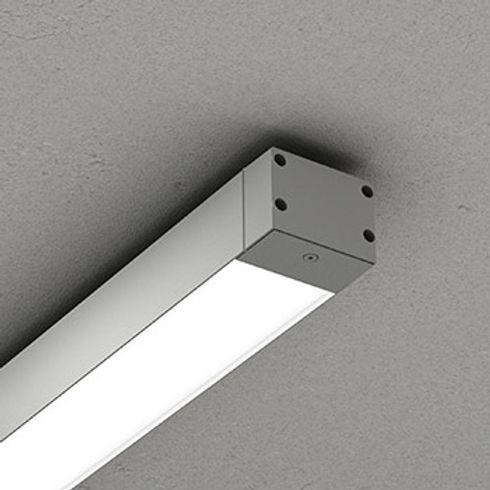 Surface-Mount-Outdoor-Light-Fixture-Long