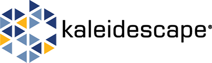 The Best Media Player Available Today Is Kaliedescape