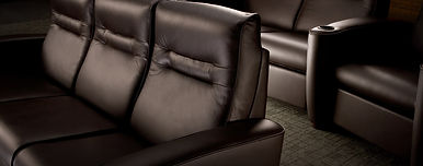 Austin-Texas-Theater-Seating.jpg