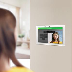 Quogue Smart Home Experts.jpg